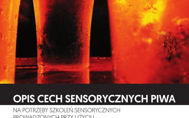 WFP3_publikacja_opis cech piwa